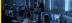 Rimini Street anuncia disponibilidad global de servicios de gestión de aplicaciones para bases de datos y aplicaciones Oracle