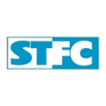 State Auto Financial Declares 114th Consecutive Quarterly Dividend