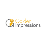 Golden Impressions Expands to Silicon Valley to Deliver High Impact Public Relations, Digital Marketing and Content Marketing