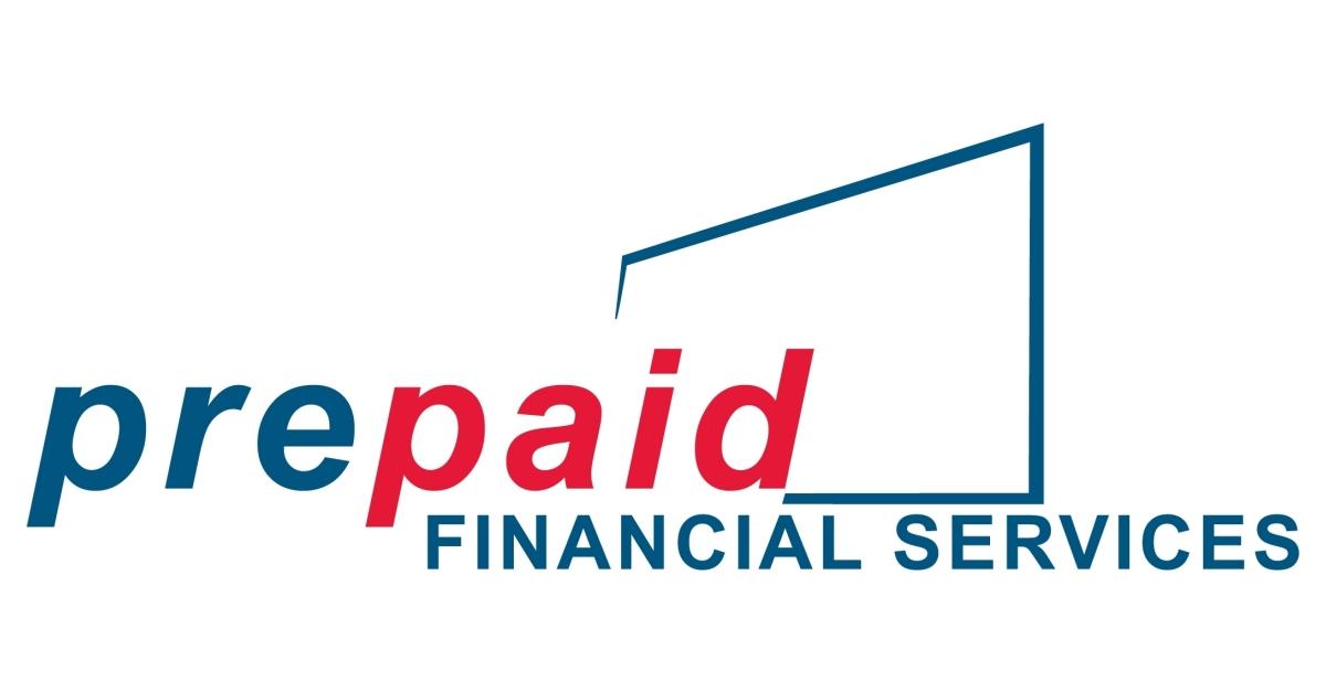 PFS Announces Sale of Company to EML Payments LTD