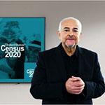 HITN TV Hosts 'Tu Cuentas!' Census 2020 Town Hall at NEIU