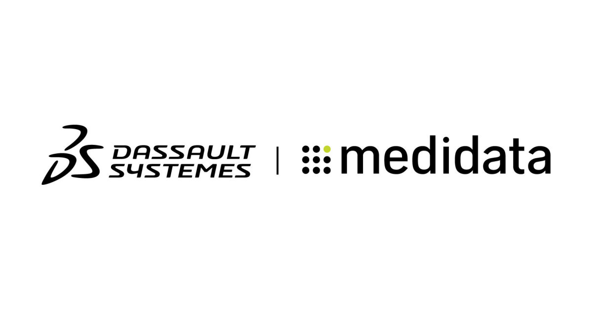 Global Clinical Study Sponsors and Clinical Research Organizations Gather for the Era of Life Science Transformation at Medidata NEXT NYC 2019