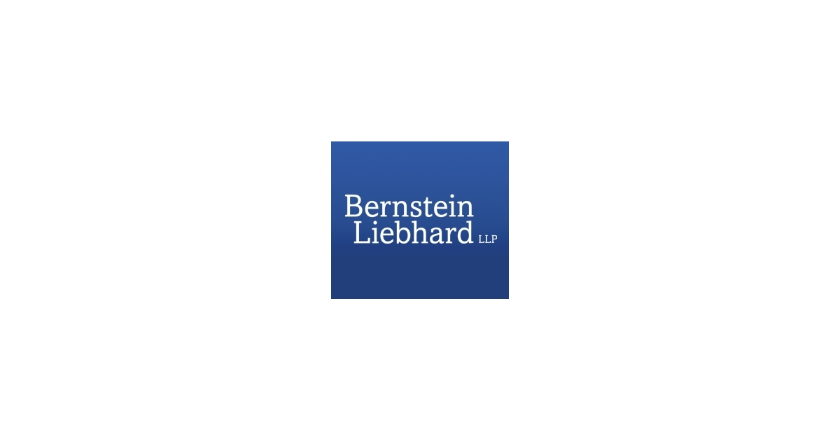 TLF INVESTOR CLASS ACTION ALERT: Bernstein Liebhard LLP Announces the Filing of a Securities Class Action Against Tandy Leather Factory Inc.