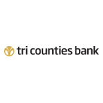 TriCo Bancshares Declares Quarterly Dividend and Announces Expanded Share Repurchase Program
