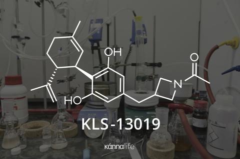 Kannalife Selects Padilla to Lead Pharma Brand Awareness (Photo: Kannalife)
