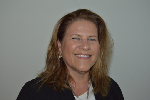 Talkdesk appoints Kathie Johnson as chief marketing officer (Photo: Business Wire)