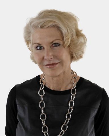 SimpliPhi Power CEO Catherine Von Burg (Photo: Business Wire)