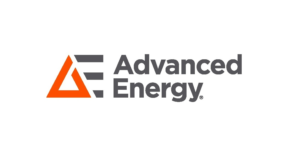 Advanced Energy Announces Third Quarter 2019 Results