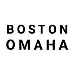 Boston Omaha Corporation Announces Third Quarter 2019 Financial Results