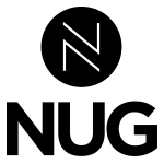 Seed to Sale Cannabis Brand NUG Opens Second Custom-Design Retail Store, NUG Wellness, in San Leandro, CA