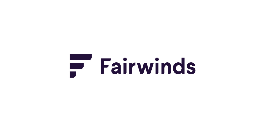 Fairwinds Customer Service >> Fairwinds Launches New Open Source As A Service Platform For
