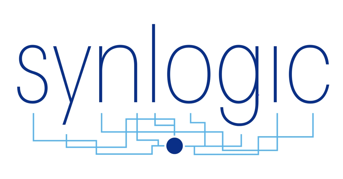 Synlogic Provides Program and Business Update and Reports Third Quarter 2019 Financial Results