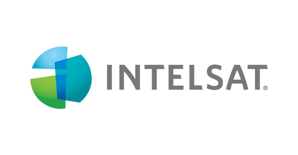 Morgan Stanley Investor Relations >> Intelsat Vice President Investor Relations To Present At