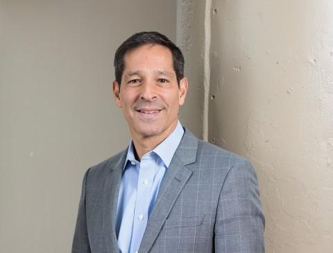 Daniel Hamburger, Provation President & CEO (Photo: Business Wire)