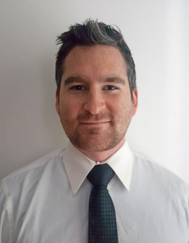 Frank Bertini, UAV and Robotics Business Manager at Velodyne Lidar will deliver a featured presentation on the business use cases for 3D lidar technology in security and safety applications at ISC East 2019. (Photo: Velodyne Lidar)