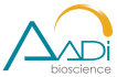 Aadi Bioscience Breakthrough Therapy nab-Sirolimus (ABI-009) Independent Reviewed Data Released from the AMPECT Registration Trial in Advanced PEComa