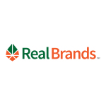 Real Brands, Inc. Signs Letter of Intent to Create Joint Venture with Wonder Labs, LLC