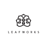 LeafWorks, Cannabis/Hemp Genetics Company, Launches Cultivar Registration Program