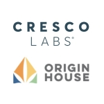 NOT FOR DISTRIBUTION TO U.S. NEWSWIRE SERVICES OR DISSEMINATION IN THE U.S.  Cresco Labs and Origin House Announce Amendment to Arrangement Agreement and Non-brokered Financing