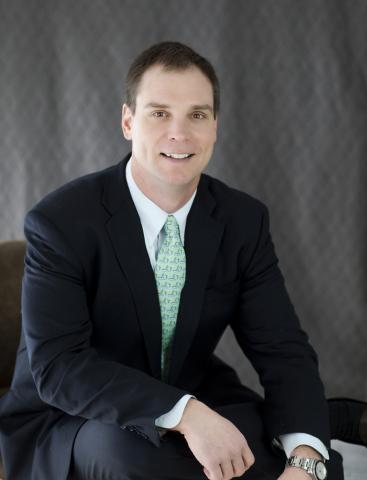 John Hebert (Photo: Business Wire)