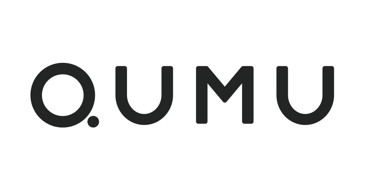 Qumu Closes Public Offering of Common Stock; Repays Term Debt in Full