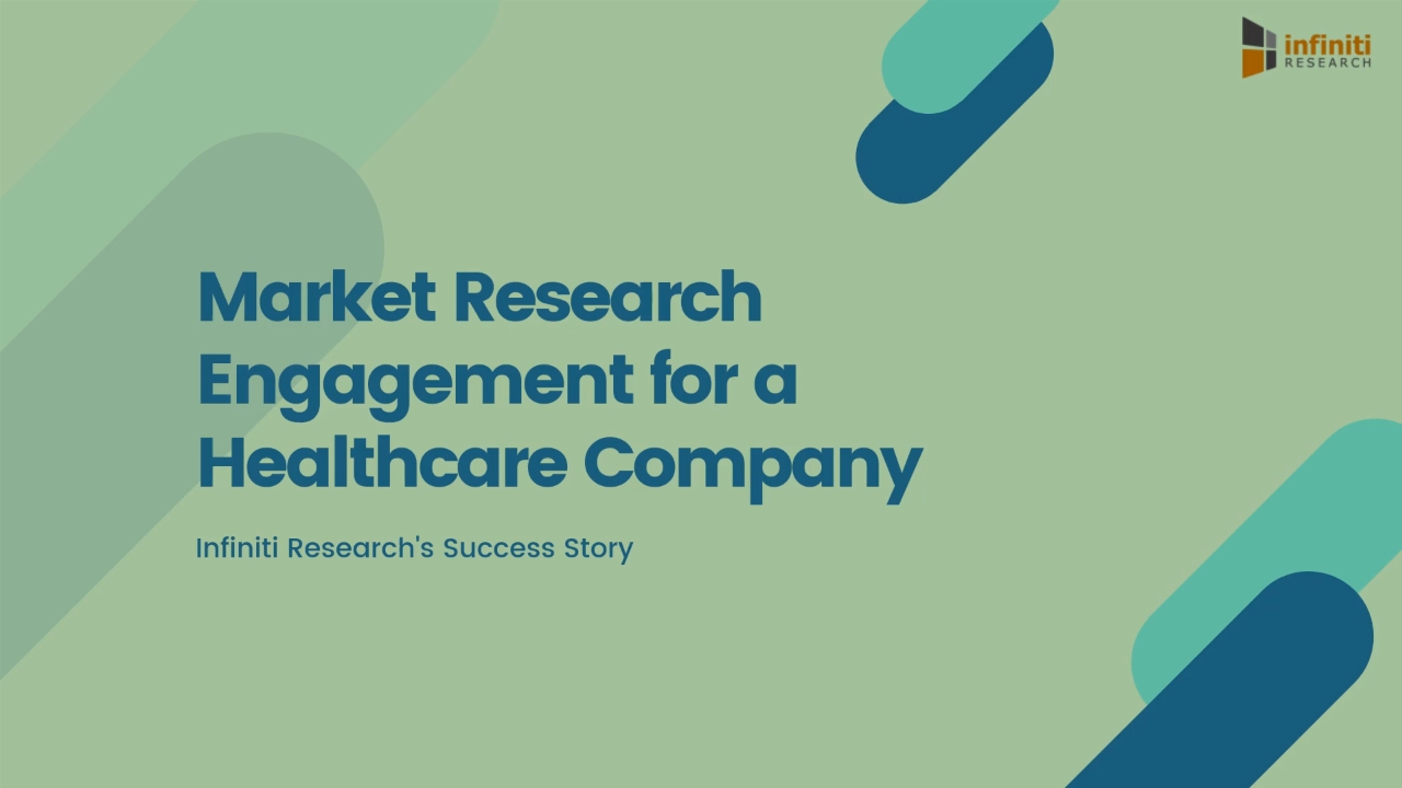 Streamlining Business Operations and Supporting US Market Expansion Plan for a Canadian Healthcare Company.