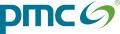 PMC Group宣布就收购朗盛旗下有机锡特种产品业务达成协议