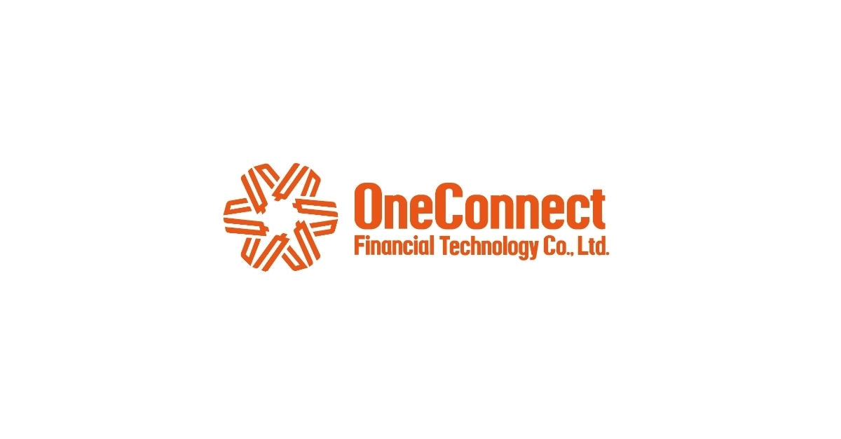 Обзор IPO Oneconnect Financial tech.