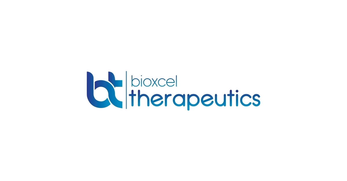 BioXcel Therapeutics Reports Third Quarter 2019 Financial Results and Provides Business Update