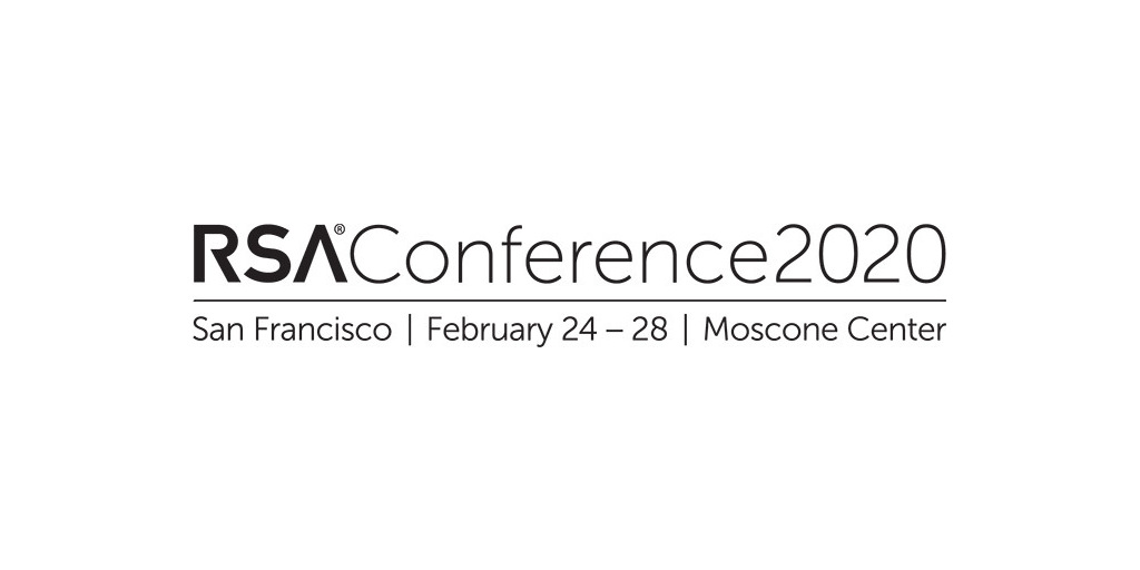 RSA Conference 2020 Introduces the RSAC Engagement Zone