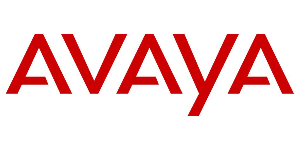 Avaya Announces Availability of Google Cloud Contact Center AI Integration With Avaya's IX Contact Center Solutions