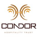 Condor Hospitality Trust Reports Third Quarter 2019 Results