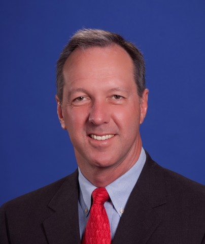 Skyway Capital Markets Managing Director Henry Schmitt. (Photo: Business Wire)
