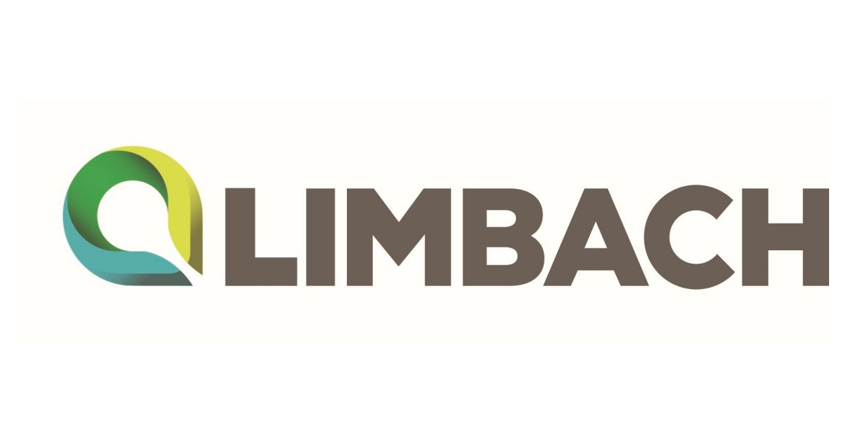 Limbach Holdings Reports Third Quarter 2019 Results