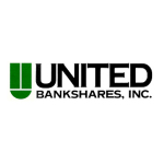 46th Consecutive Year of Dividend Increases for United Bankshares, Inc.