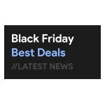 Best Fridge Freezer Black Friday Deals 2019 Upright Freezer Deep Freezer Refrigerator Sales Reviewed By Consumer Articles