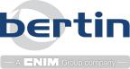 Une offre conjointe de protection 360° des sites sensibles et grands événements présentée par Bertin, Exensor et CNIM Air Space au salon Milipol Paris 2019