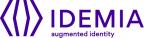 IDEMIA lance la première carte métal en Belgique avec la banque Nagelmackers