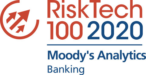 https://www.risktech100.com/