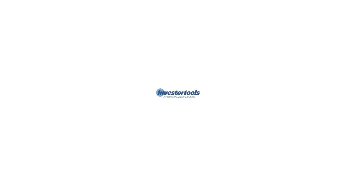 Investortools Announces the Acquisition of Merritt Research Services - Business Wire
