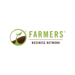 Beating the Odds: Farmers and Ag Technology Leaders to Gather in Omaha to Take on Toughest Farm Economy in Generations