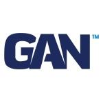GAN Appoints B. Riley FBR to Lead U.S. Listing
