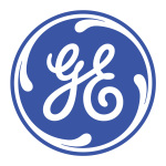 Emirates and GE Aviation Expand Digital Partnership - Business Wire