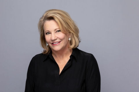 Page Harty, CFP®, CDFA®, Partner, Director of SignatureWOMEN (Photo: Business Wire)