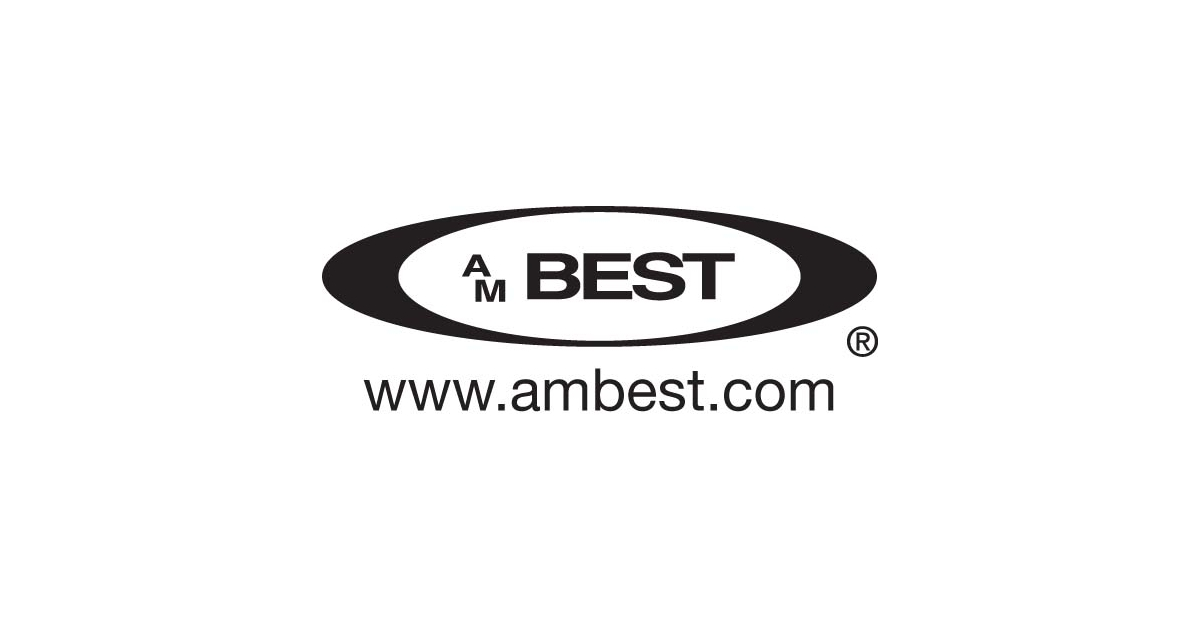 AM Best Upgrades and Withdraws Credit Ratings of Nomad Life Insurance Company JSC - Business Wire