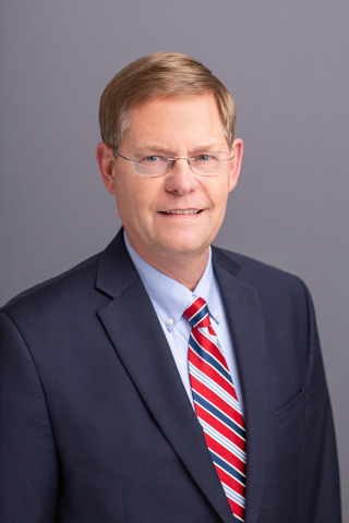 UNIPOWER names Alan Forster Central Region Director of Sales  (Photo: Business Wire)