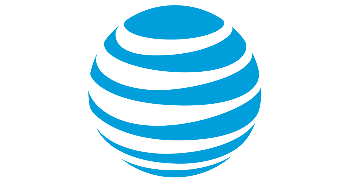 AT&T Inc. Commences Tender Offers for Fifty-Three Series of Notes - Business Wire