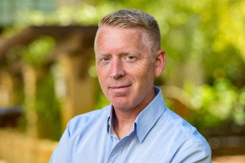 Julian Beak  (Photo: Business Wire)