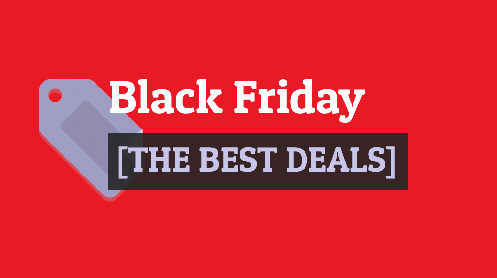 Vehicle Electronics Black Friday 2019 Deals List Of Early Car Gps Stereo Dash Cam Car Battery Garage Door Opener Deals By Spending Lab