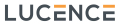 Lucence Raises USD $20M Series A Led by IHH Healthcare to Advance Liquid Biopsy for Early Detection of Multiple Cancers
